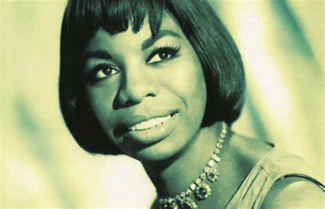biography nina simone nina simone biography and facts