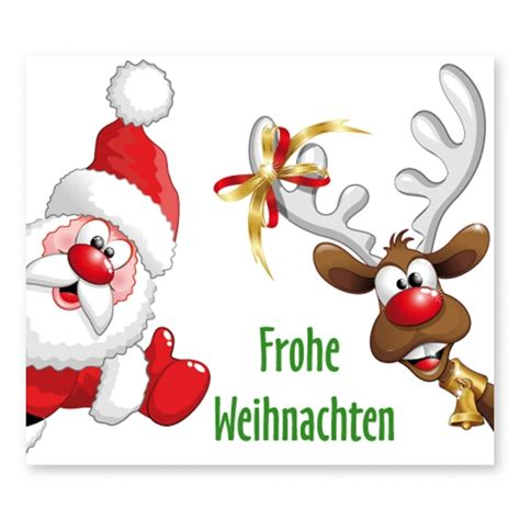 Stiker Transparan By Echa Olshop news and entertainment weihnachtsmann frohe weihnac jan