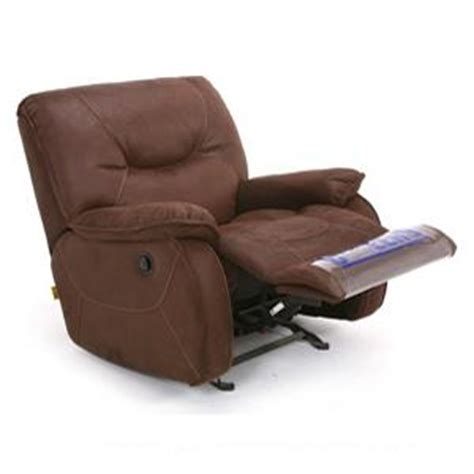 cheers sofa recliners tri cities johnson city and