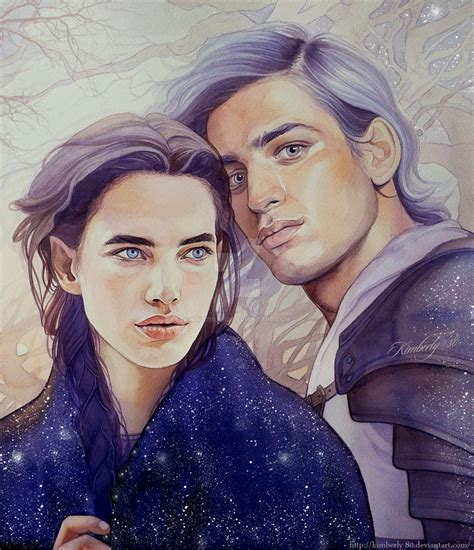 beren and lthien jcc image heavy a thread for art page 89 jedi council forums