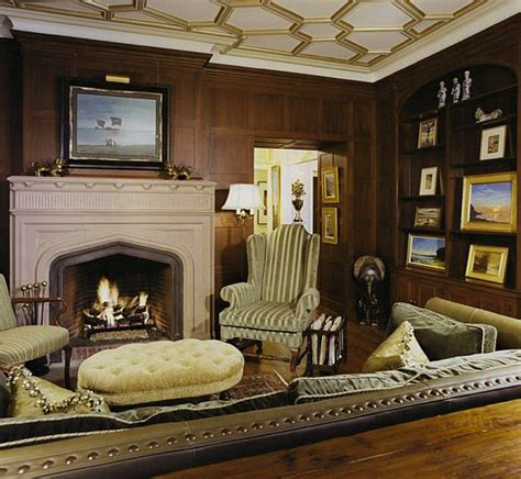 wood panel walls decorating ideas wood paneled wall image google search home ideas