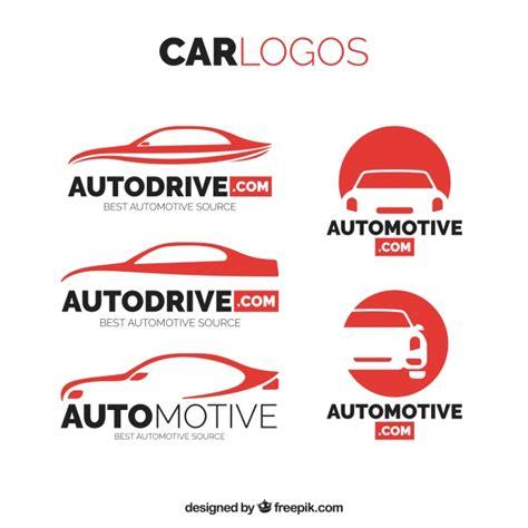 Auto Logo Nl by Pack Auto Logos Vector Gratis