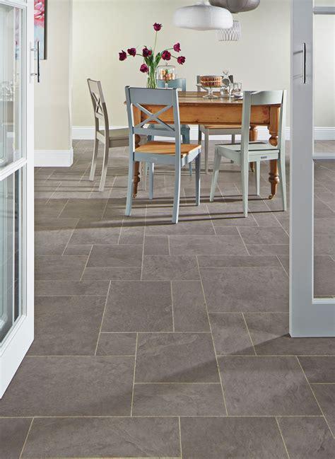 kitchen floor ideas pinterest karndean vinyl flooring corris by karndeanfloors