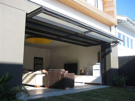 garage doors brisbane sunshine coast garage doors