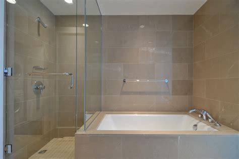 Shower Bath Bathroom Suites 100 ensuites to inspire contemporary bathroom