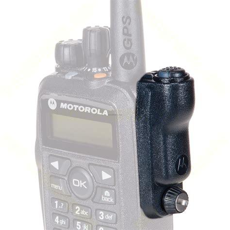 motorola pmln mototrbo wireless adapter wireless