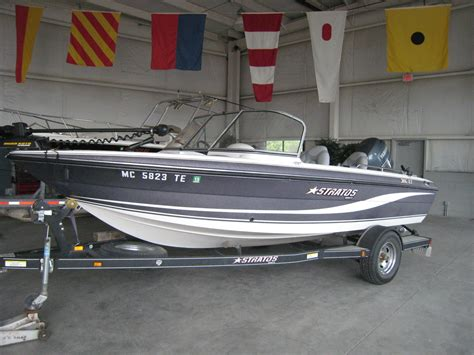 stratos boats craigslist stratos 386 craigslist related keywords stratos 386
