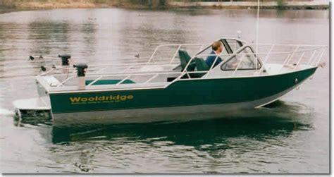 wooldridge outboard jet boats research wooldridge 25 ob jet boat on iboats