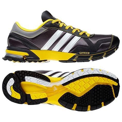 best 25 distance running shoes ideas on running distance marathon running