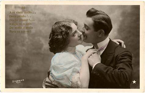 imagenes antic love old photo vintage romance the graphics fairy