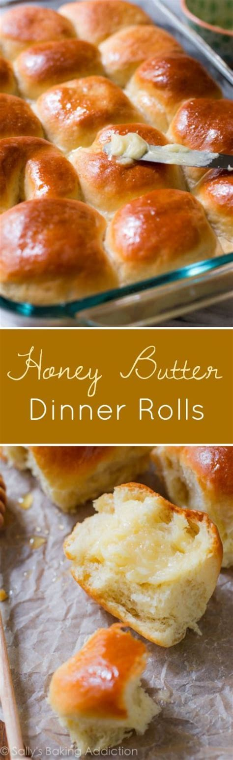 picture of dinner rolls vigina hair best 25 loose side buns ideas on pinterest messy side