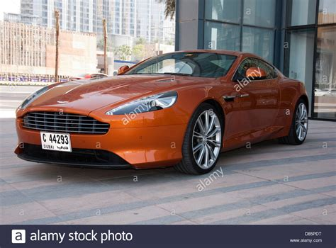 aston martin stock 2019 2020 car release and reviews