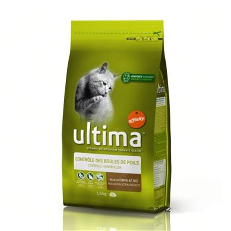 Supreme Cat Food Cat Combo 7 5kg cat gt cat food gt affinity ultima ultima hairball turkey rice 1 5kg special