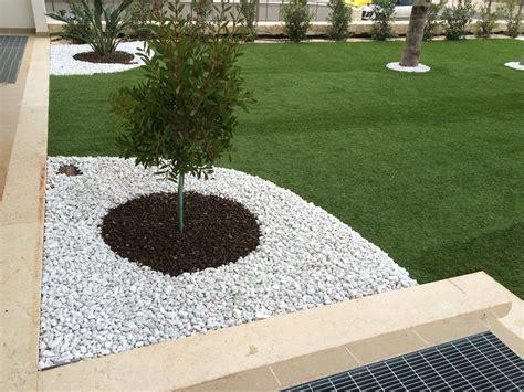 giardino ornamentale prato sintetico ornamentale centro verde giardini
