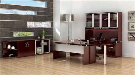 executive office furniture desks cabinets chair seating officefurnituredealscom