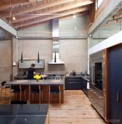 reformed sf loft by wardell sagan projekt