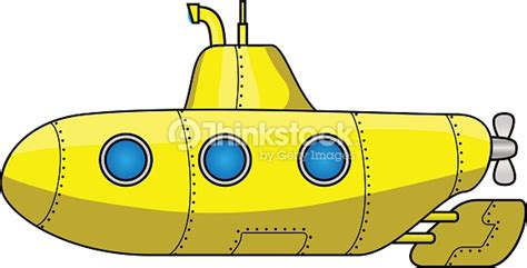 cartoon u boat cartoon submarine clipart best