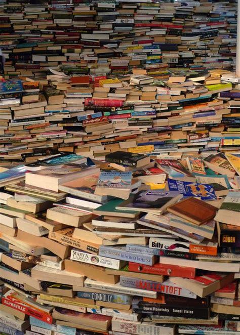 pics of books 2013 in books overland literary journal
