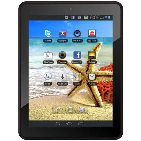 Tablet Advan Second advan vandroid t4i tablet 8 inci harga 1 jutaan katalog