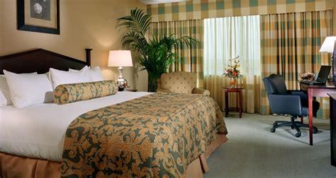 east brunswick hotel rooms suites hilton east hilton east brunswick hotel executive meeting center