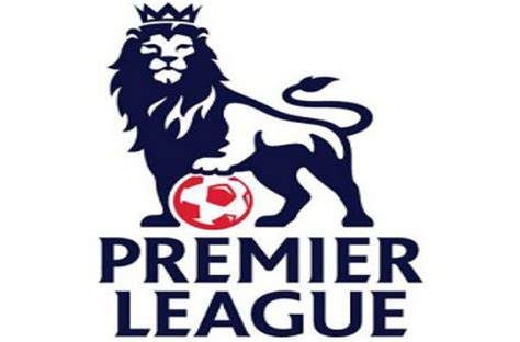 Epl Hours | chelsea move 4 points clear after arsenal lose news
