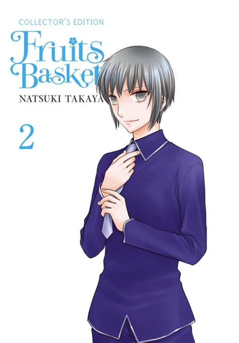 fruits basket collector s edition vol 3 fruits basket collector s edition omnibus 2 vols 3 4