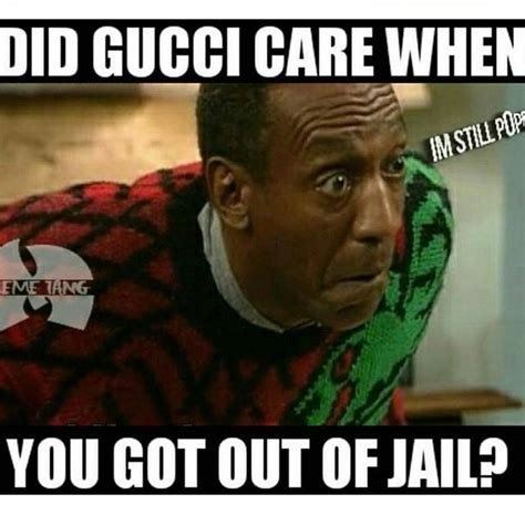 Mane Meme - memes about gucci mane troy ave hiphopdx