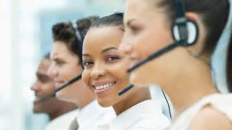 Jobs Veterans Affairs by Field Operations And Call Center
