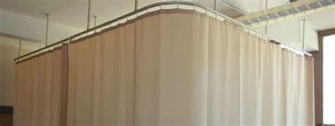 hospital privacy curtains hospitals dental medical clinics spas qsd