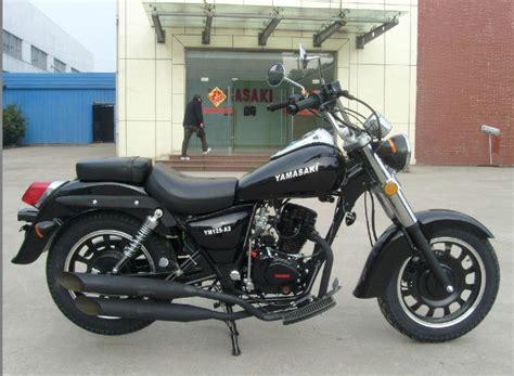 Motorrad 150ccm Kaufen by 150cc Chopper Motorcycle Buy 150cc Chopper Motorcycle