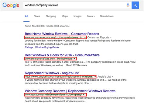 best site for reviews how much money are you losing due to bad reviews