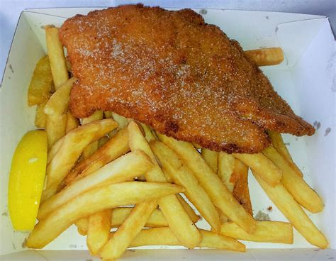 and fish nd where are the best fish n chips on the gold coast
