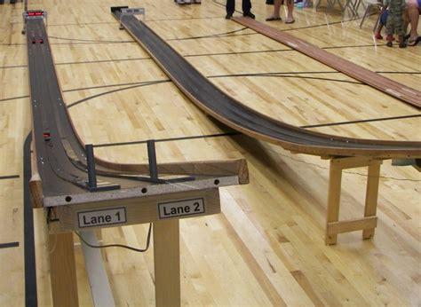 derby track track more