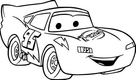 coloriage cars imprimer dessin par nounoudunord coloriage de cars 1 coloriage holley cars 2
