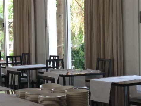 hotel villa fiorita marittima hotel villa fiorita marittima italien omd 246