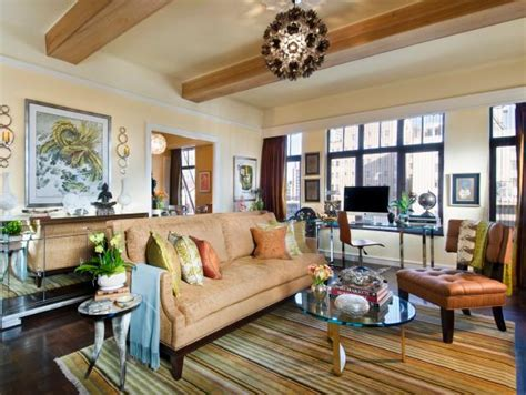 floor planning a small living room home remodeling