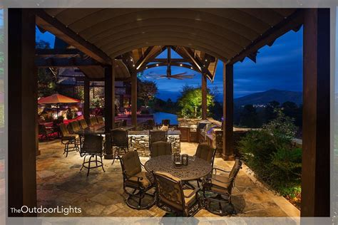 Copper Moon Landscape Lighting Orlando Landscape Light Copper Moon Landscape Lighting