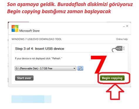 flash disk xp format atma programi windows 7 flash bellek format atma program