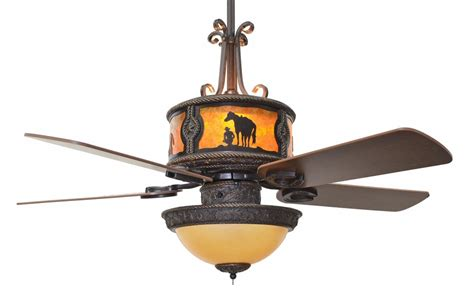 24 inch ceiling fans wanted imagery