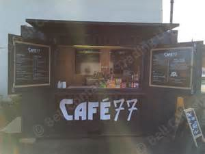 Pop Up Awnings Uk Shipping Container Cafes For Sale Conversions London