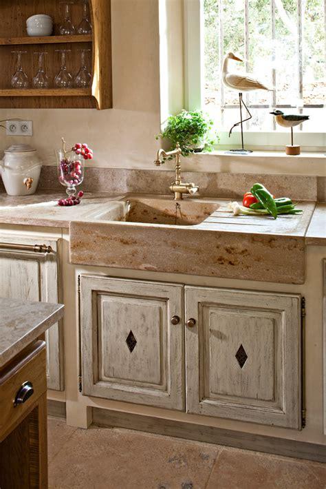 arredamento provenzale cucina in stile provenzale fotogallery donnaclick