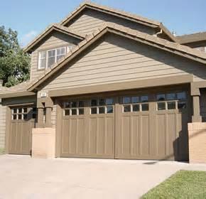 Garage Door 24 Hour Emergency Overhead Doors Plano Tx Overhead Door Plano