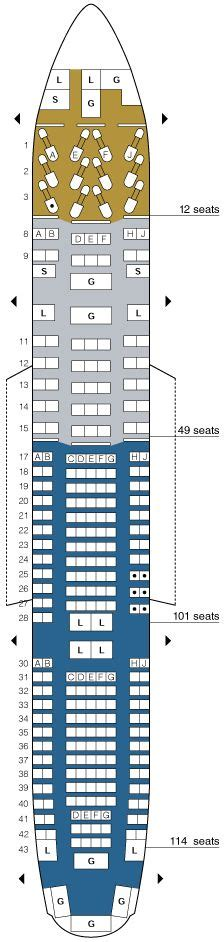 1000 images about plane seating structure on seating charts united airlines and maps