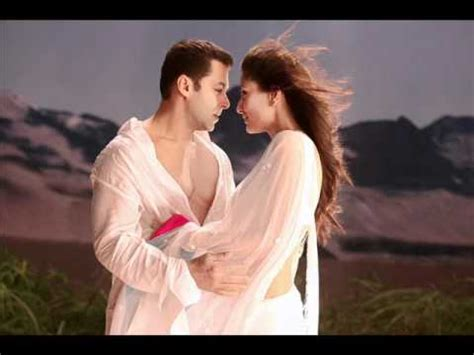 tere mere song 2 tere mere guard song