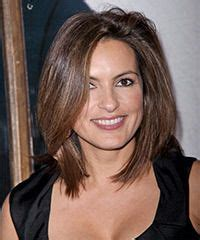 short hair c f ut for apple shape face 1000 images about tresses calling on pinterest round