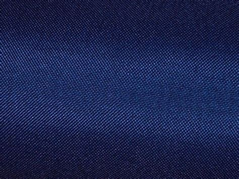 Material Blue blue mod fabric flag fabric blue woven