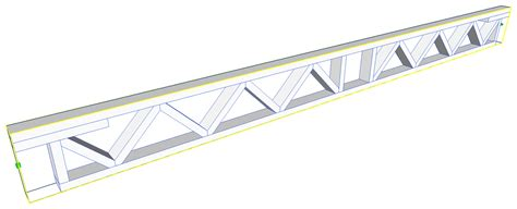 Floor Sliders by 3d Cad Services Site Modeling Remodel Drawings Building