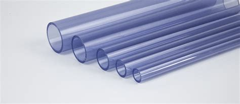 Clear Plumbing Pipe by Clear Pvc Pipes Fittings Duraclear Plastics
