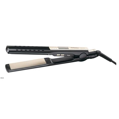 Hair Dryer And Straightener Set Price In Pakistan babyliss st30e hair straightener price in pakistan at symbios pk