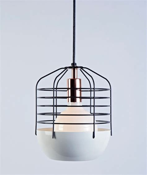 modern pendant light design ideas for home interior